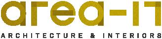 logo_a_17