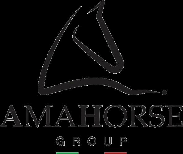 amahorse-592×500