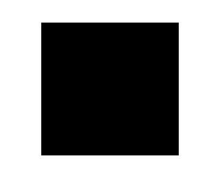 logo cavalleria toscana