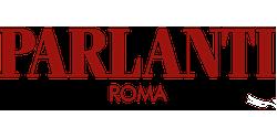 parlanti roma