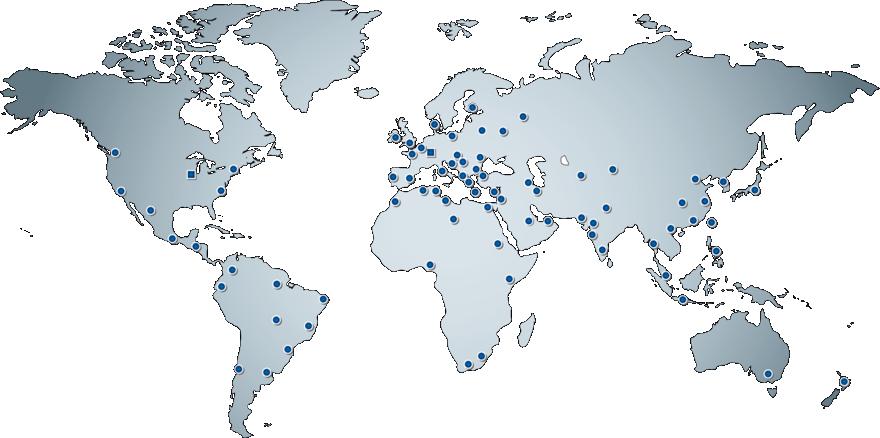 GC_worldmap